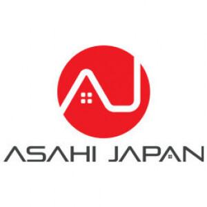 Công Ty CP Dịch Vụ Quản Lý Tài Sản Và Đầu Tư Asahi Japan