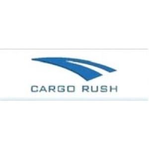 Công Ty TNHH Quốc Tế Cargo Rush