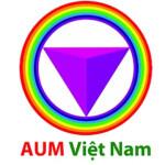 Công Ty Cổ Phần Tư Vấn Dịch Vụ Đào Tạo Aum Việt Nam