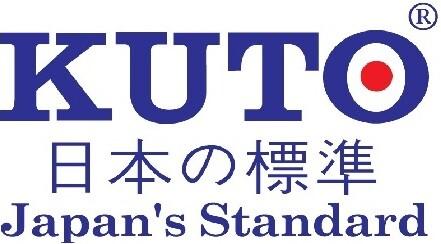 Công Ty CP Kuto Nhật Bản
