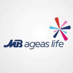 Công Ty TNHH Bảo Hiểm Nhân Thọ Mb Ageas logo