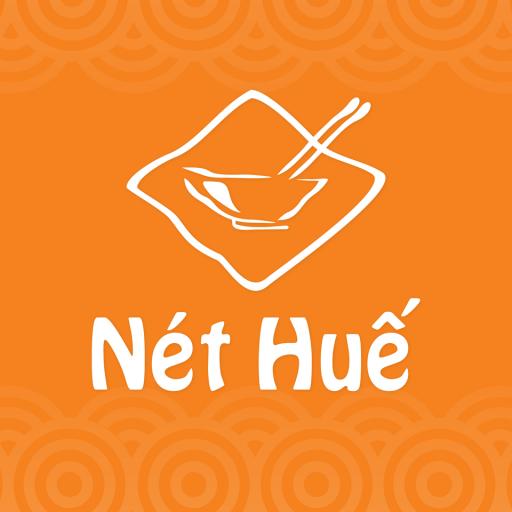 Công Ty TNHH Sản Xuất Và Dịch Vụ Gia Thành (Hệ Thống Nhà Hàng Nét Huế, Nét Sài Gòn, Gia Thành)
