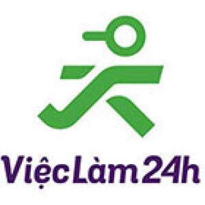 Công Ty Cổ Phần Xây Dựng Vijako Việt Nam logo