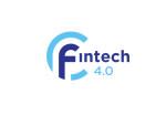 Công Ty Cổ Phần Fintech 4.0