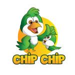 Công Ty Cổ Phần Công Nghệ Và Giáo Dục Chip Chip