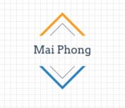 Công Ty TNHH Mai Phong