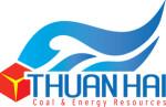 Công Ty CP Thuận Hải logo