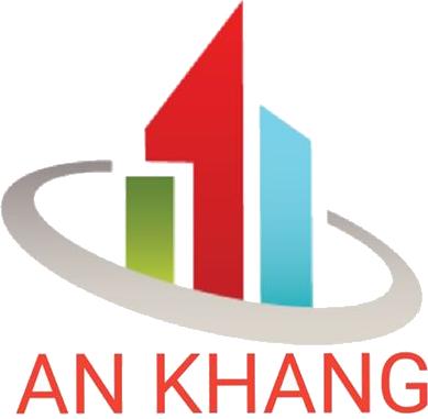 Công Ty TNHH Xây Dựng Và An Toàn Lao Động An Khang logo