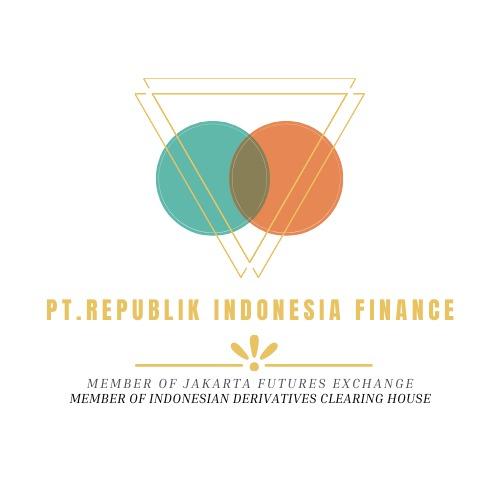 Republik Indonesia Finance (Rif) Pt