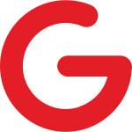 Công Ty Cổ Phần Truyền Thông Đa Phương Tiện Gia Minh logo