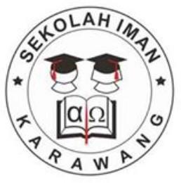 Sekolah Iman Karawang