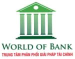 Công Ty Cổ Phần World Of Bank Group