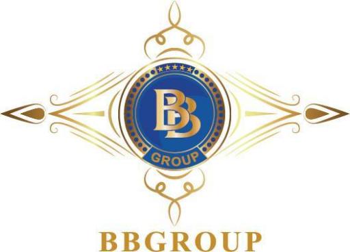 Công Ty Cổ Phần Bb Group