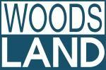 Công Ty Cổ Phần Woodsland Tuyên Quang