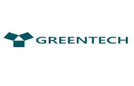 Công Ty Cổ Phần Green Tech Việt Nam