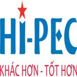 Công Ty Cổ Phần Hóa Dầu Công Nghệ Cao Hi-Pec logo