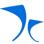 Neo Optical Co.,Ltd