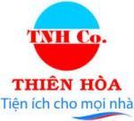 Trung Tâm Điện Máy & Nội Thất Thiên Hòa