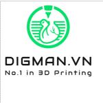 Công Ty Cổ Phần 3Dp Việt Nam