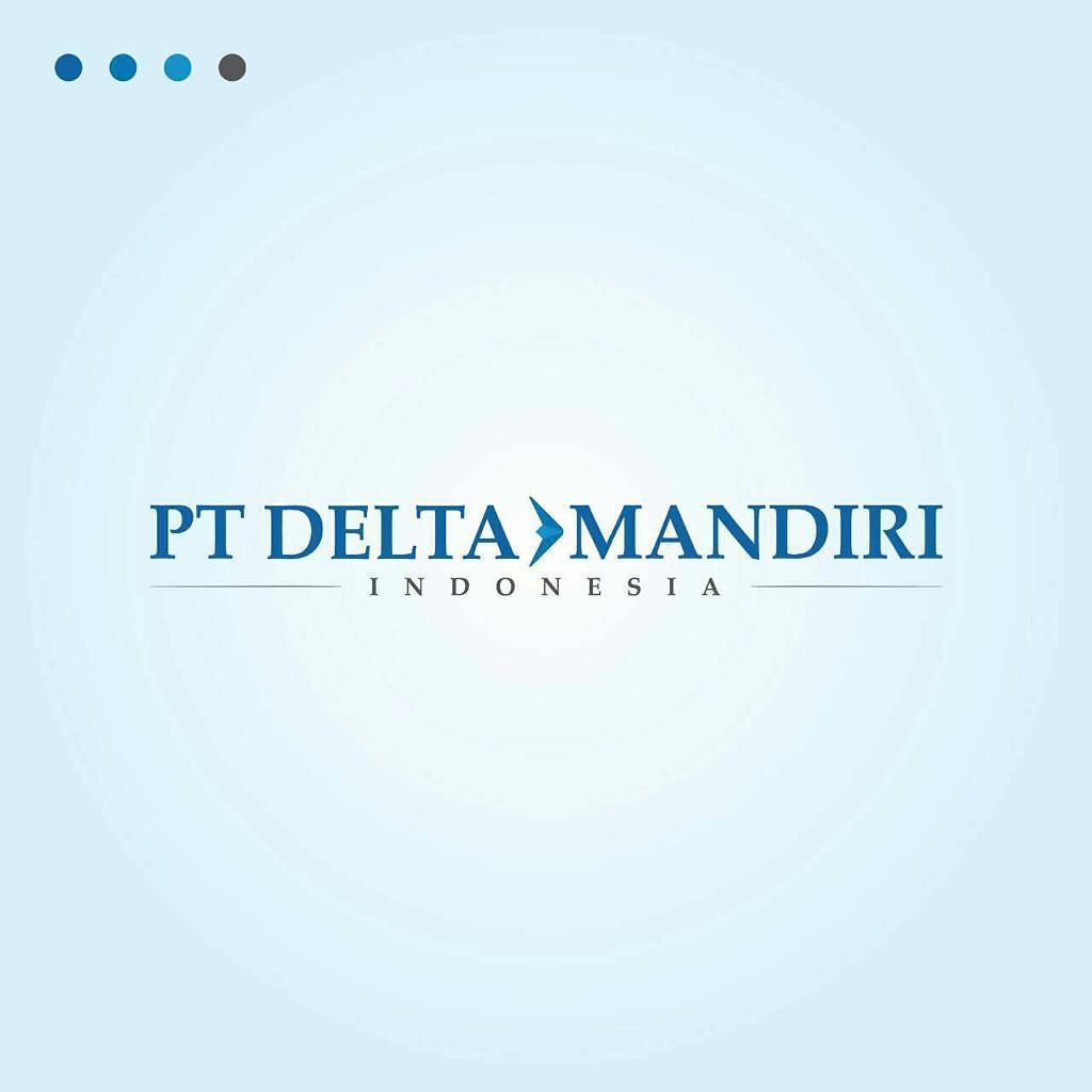 Pt Delta Mandiri Indonesia