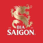 Công Ty Bia Sài Gòn Bắc Trung Bộ