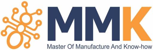 Công Ty Cổ Phần Đầu Tư Và Xuất Nhập Khẩu Malt Minh Kiến logo