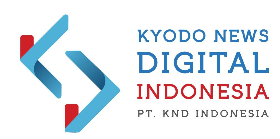 Pt Knd Indonesia