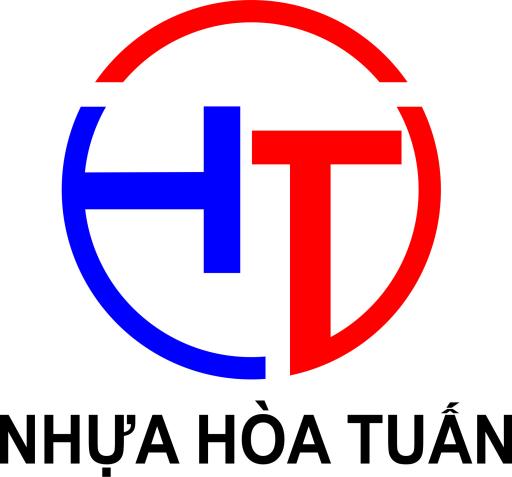 Công Ty TNHH Nhựa Hòa Tuấn