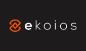 Ekoios