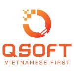 Công Ty TNHH Giải Pháp Công Nghệ Thông Tin Và Truyền Thông Qsoft logo
