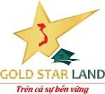 Công Ty Cổ Phần Địa Ốc Đất Sao Vàng logo