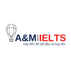 A&M Ielts