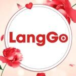 Langgo