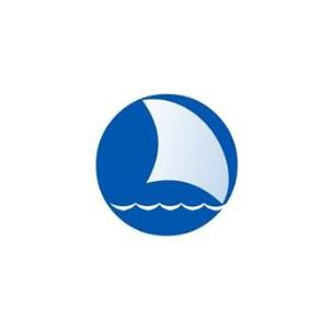 Công Ty TNHH Thiết Bị Điện Ánh Sáng Đông Dương