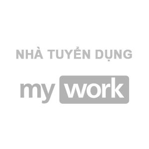 Công Ty TNHH Thương Mại Và Dịch Vụ Techzones