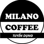 Công Ty Cổ Phần Cà Phê Milano Việt Nam