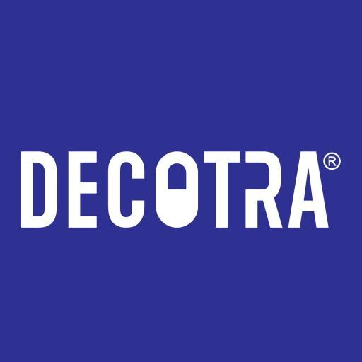 Decotra.,Jsc