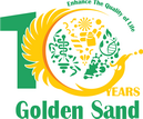 Golden Sand Trading & Consulting Corporation
