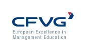 Cfvg – France Vietnamese Centre For Management Education