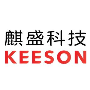 Công Ty TNHH Keeson (Bình Dương)