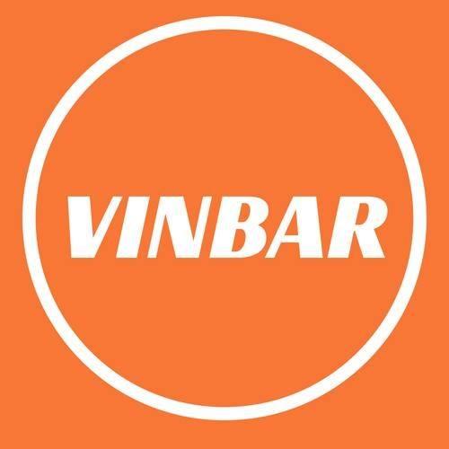 Công Ty CP Vinbar