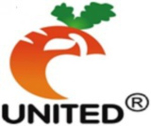 Công Ty TNHH United Foods