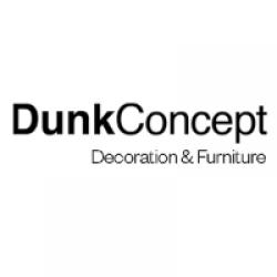 Dunk Concept - Decoration & Furniture