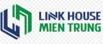 Công Ty Cổ Phần Bất Động Sản Linkhouse - Chi Nhánh Miền Trung