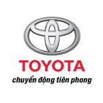 Công Ty TNHH Toyota Bắc Ninh