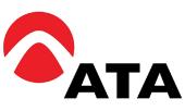 Công Ty TNHH At Á Châu