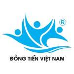 Công Ty TNHH Đồng Tiến Việt Nam