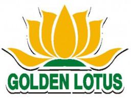 Cty TNHH Thuốc Bảo Vệ Thực Vật Bông Sen Vàng