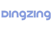 Dingzing Advanced Materials Vietnam Company Limited