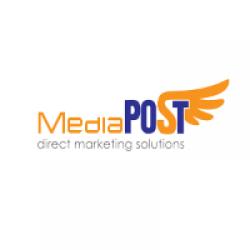 Công Ty Media Post